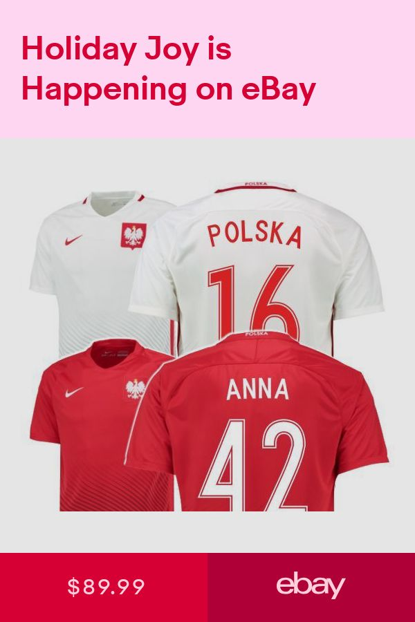 Soccer-National Teams Sports Mem, Cards & Fan Shop #ebay Shi
