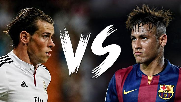 #20142015 #bale #cristianoronaldo #fcbarcelona #ft #gareth #GarethBale(FootballPlayer) #goals #hd #javiernathaniel #lionelmessi #Neymar #Neymar(FootballPlayer) #realmadrid #Sk... #skills #ultimate #vs #waynerooney Neymar vs Gareth Bale - Ultimate Skills & Goals - 2014-2015 - HD ft. JavierNathaniel
