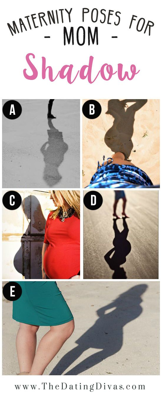 50 Stunning Maternity Photo Shoot Ideas - The Dating Divas : The Dating Divas