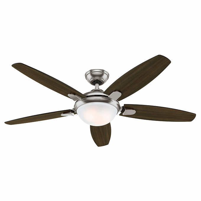 Best Ceiling Fan For Large Great Room: 17 Best Ideas About Contemporary Ceiling Fans On Pinterest