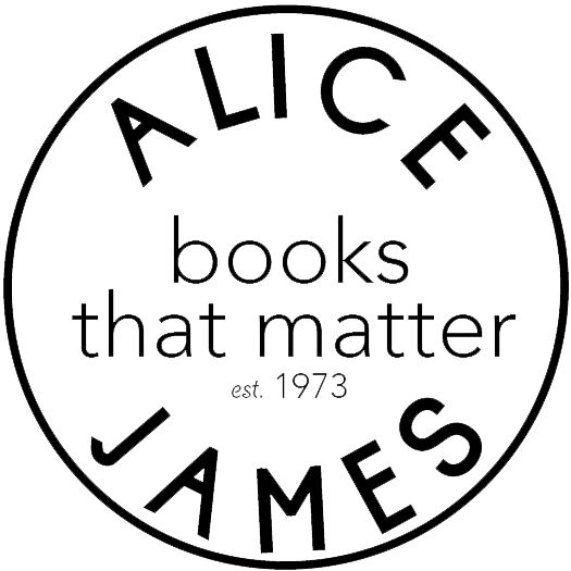Alice James Books published 2017 International Griffin Poetry Prize shortlisted collection World of Made and Unmade by Jane Mead.