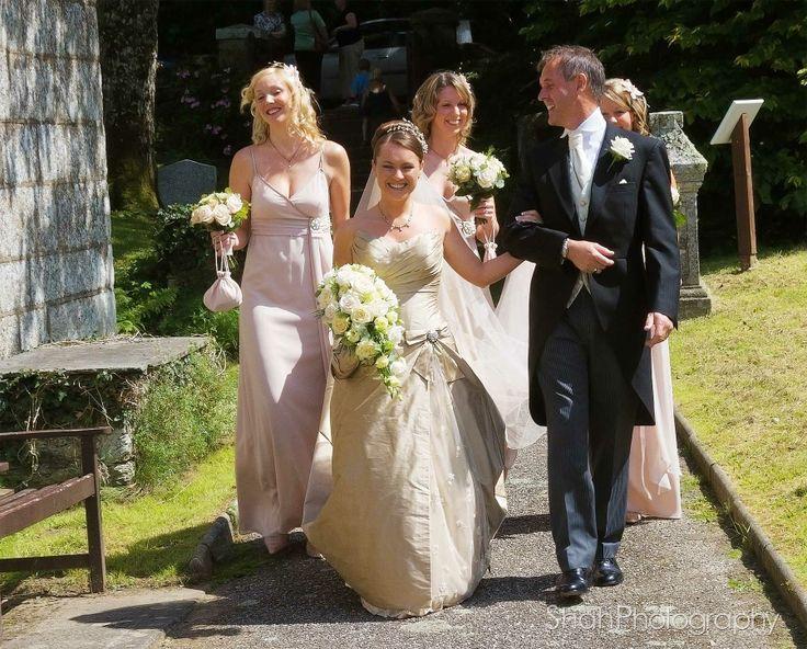 Portfolio of Wedding Photographs by Shah Photography