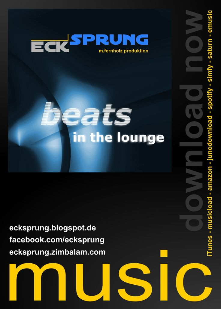 http://www.deezer.com/track/69812952