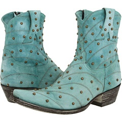 Great boots...a must WANT.Boots A, Cowgirl Boots, Cowboy Boots, Minis Studs, Gringo Hosifukami, Westerns Boots, It Studs, Old Gringo Boots, Cowgirls Boots