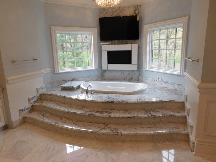 creative concepts design center continues to provide a full range of kitchen and bath remodeling services in northern virginia