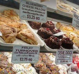 Pastry Perfection: When You Want Bakery #donuts, #pastries, #pastry, #bakery, #boise, #donut, #baker, #bakeries, #idaho, #cupcakes, #wedding, #cakes, #cake, #gift #card, #gift, #delivery, #business, #birthday, #apple, #ingredients, #home, #sell, #near #me, #best, #give, #sweet, #perfections, #meridian, #perfection, #buy, #dunkin, #products, #danish, #rings, #donut #hole, #baked, #french, #powdered, #cupcakery, #shops, #giant, #menu, #fried, #old #fashioned, #bread, #donut #balls, #eagle…