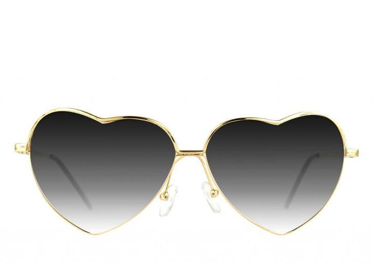 L'usine à lunettes by polette - Rock'n love - Tendances - Solaires - Madame - Lunettes progressives