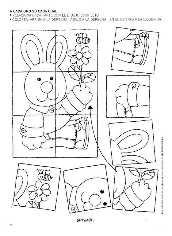 puzzle, free printable