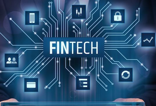 Africa Fintech Summit to reflect on technologies transforming finance: Africa's premier financial technology event, the Africa Fintech…