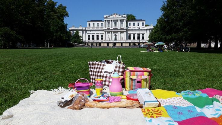 39 best life is a picnic images on pinterest picnic for Picknickkleed xenos