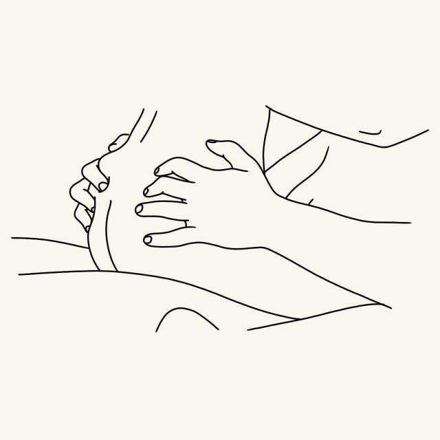 Moi... envie de toi...❤
