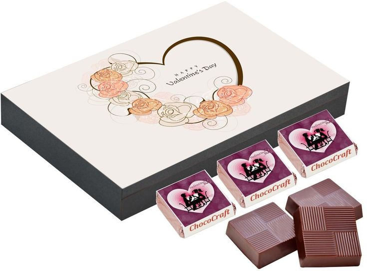 Online valentine gifts | Chocolate gifts online
