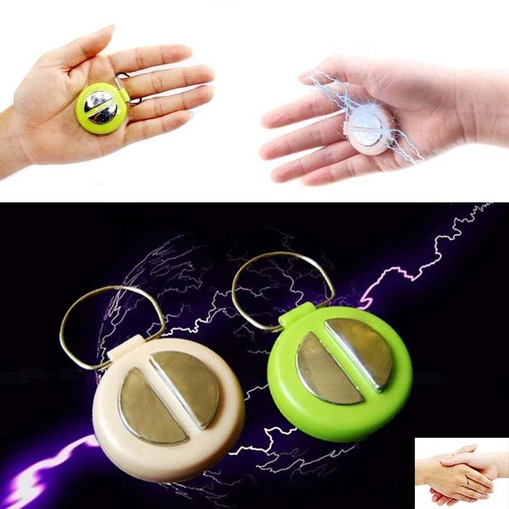 1 PC Jokes Gags Pranks Maker Trick Fun Novelty Electrical Shocker Hand Buzzer Toys Funny Gadgets Blague Tricky Toy Random Color #>=#>=#>=#>=#> Click on the pin to check out discount price, color, size, shipping, etc. Save and like it!