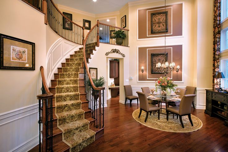 Foyer Room Jersey : Best images about dining rooms on pinterest eagle