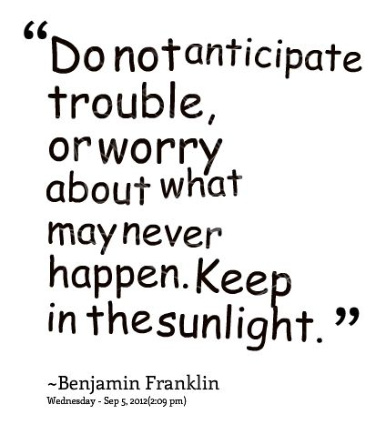 Troubled Relationship Quotes trouble Quotes and
