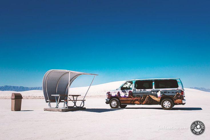 camper mieten in den usa oder reicht dir doch ein mietwagen camper mieten kalifornien und camper. Black Bedroom Furniture Sets. Home Design Ideas