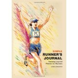 Simple Runner's Journal: Training Log and Planner for Runners (Paperback)By Dariusz Janczewski
