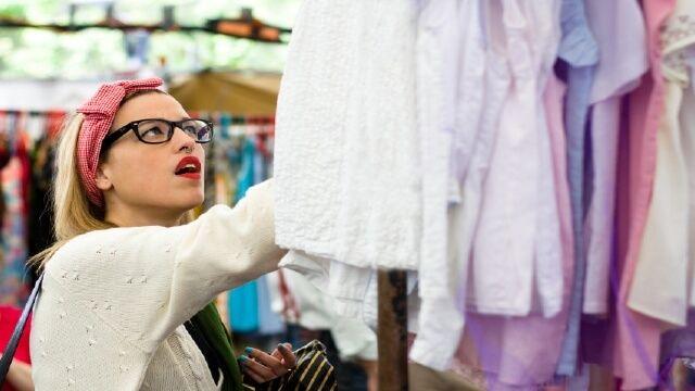 App moda e abbigliamento: intervista ai creatori di Gipsyway - App moda e abbigliamento: intervista ai creatori di Gipsyway Patrik Seebacher e Tobias Marmsoler - fondatore e grafico del marketplace dell'usato.