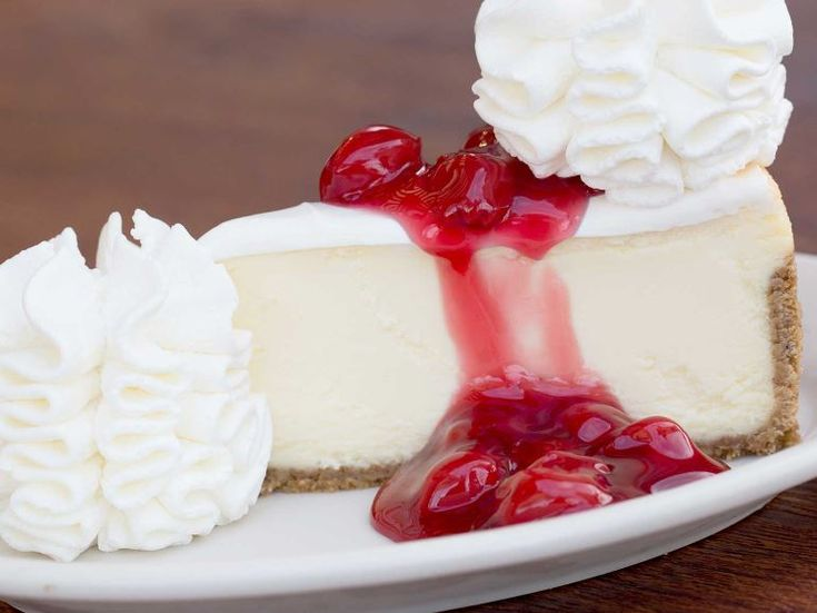 CHEESECAKE FACTORY FREEBIES: WHEN YOU BUY A $25 GIFT CARD (12.21.17 ONLY) http://simplesavingsforatlmoms.net/2017/12/cheesecake-factory-freebies-buy-25-gift-card-12-21-17.html