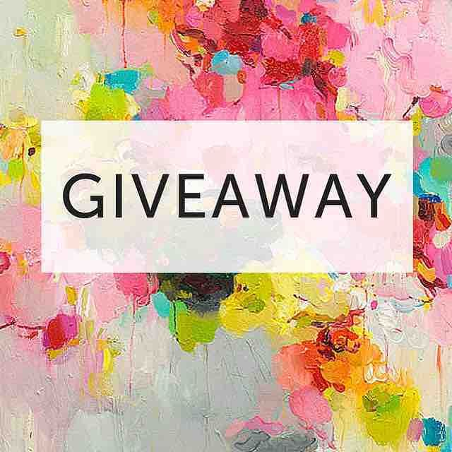 Join my Facebook group for a chance to win a Julia dress!!! http://ift.tt/2ayQM9I Who needs a Julia? #lularoe #giveaway #lularoejulia