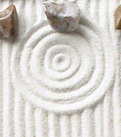 Zengardensandrakes.com: Feng Shui Gardens, Zen Garden Rakes, Mini Japanese  Zen Sand