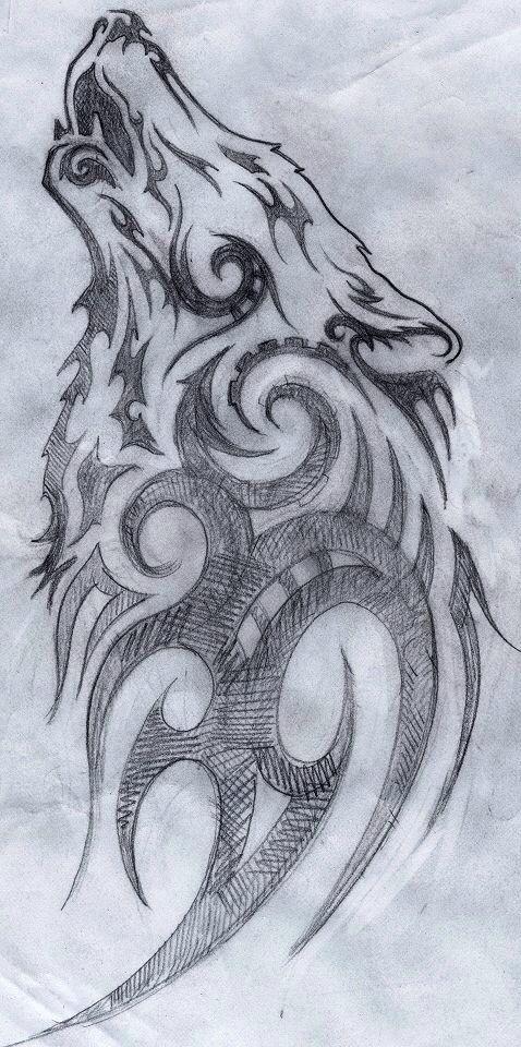 Great idea for tattoo..