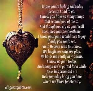 Deepest Sympathy Poems - Bing Images