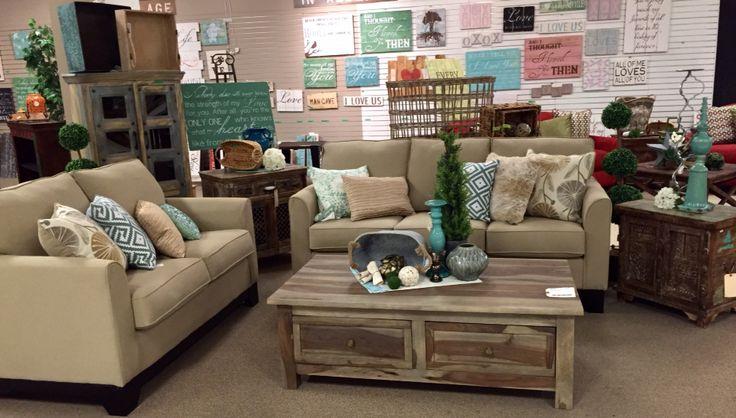 Calgary Sofa Stores Images Owertingcom Vs Furniture Home