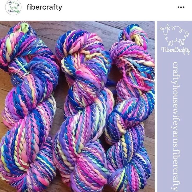 Boldly traditional  handspun yarn and fiber arts