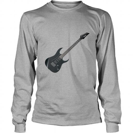 17+ ideas about Guitarra Ibanez on Pinterest | Guitarras, Les paul ...