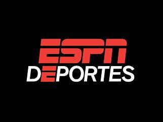 Ver ESPN Deportes En vivo | Tirolibre Tv Online