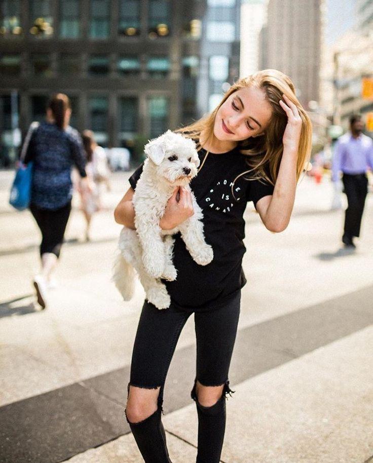 My doggy!! ~Lauren