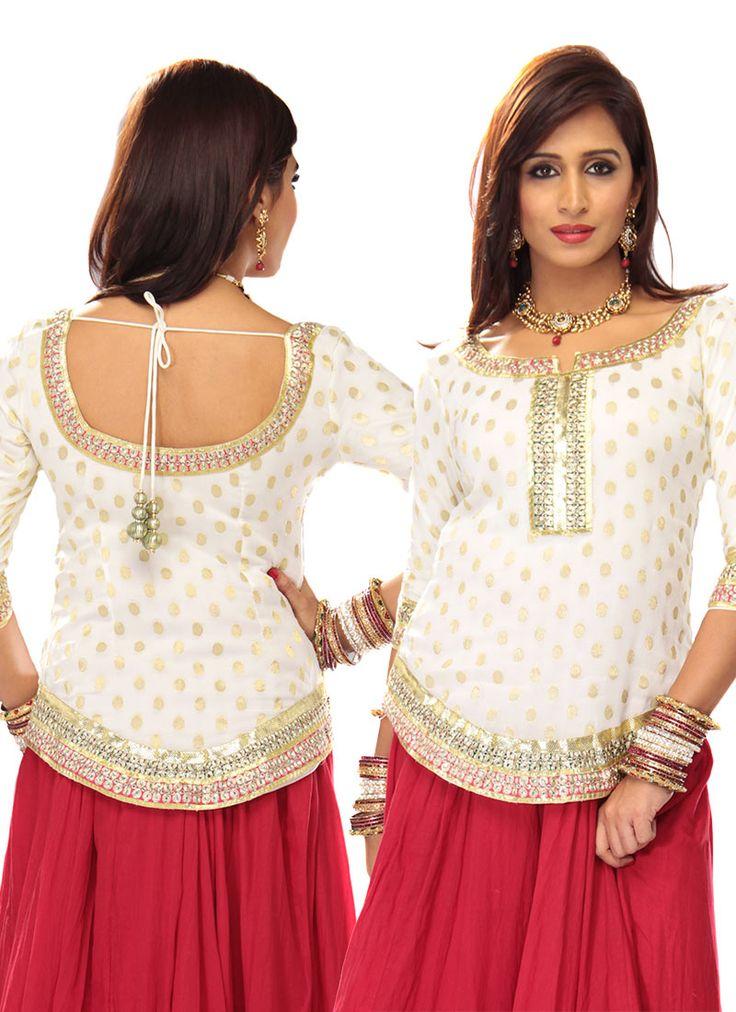 Website : http://www.bhartistailors.com/ Email : arvin@bhartistailors.com If you like this Like Our Page :https://www.facebook.com/bhartis.tailor