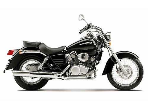 The Honda VT125C - will be my first bike very very soon :D: Classic Cars, Biker Chick, 125 Shadow, Honda Shadow, Motorcycle, Motorbike Thing, Motorbike Stuff, Modification Ideas, Honda Vt125Cc