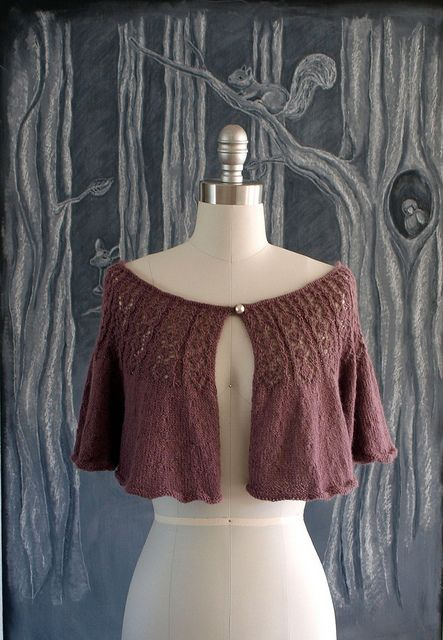 Fable by Jennifer Lang  http://www.etsy.com/listing/58923158/fable-cardigan-knitting-pattern-pdf