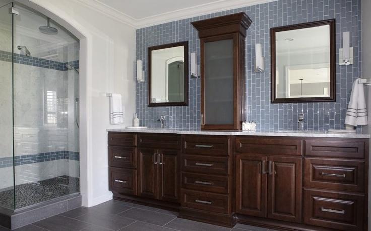 Bathroom Remodeling St Louis Entrancing Decorating Inspiration