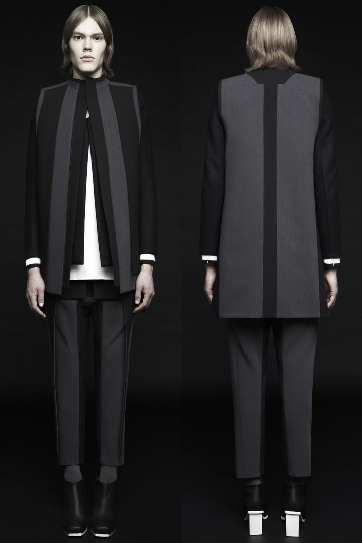Rad by Rad Hourani Collection #07 RAD_BY_RAD_HOURANI_21 – Trendland: Fashion Blog & Trend Magazine