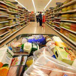 Ceny podstawowych produktów w Chorwacji [2013] // Prices in Croatia // #Chorwacja #Croatia http://crolove.pl/ceny-podstawowych-produktow-w-chorwacji-2013/