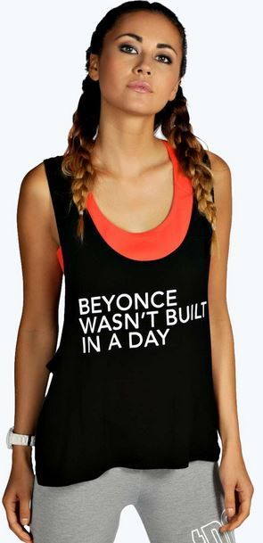 Best 10  Affordable workout clothes ideas on Pinterest