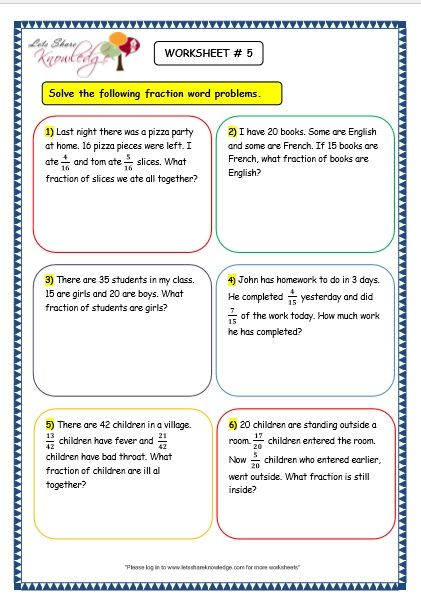 25 best ideas about fraction word problems on pinterest math fractions teaching fractions. Black Bedroom Furniture Sets. Home Design Ideas