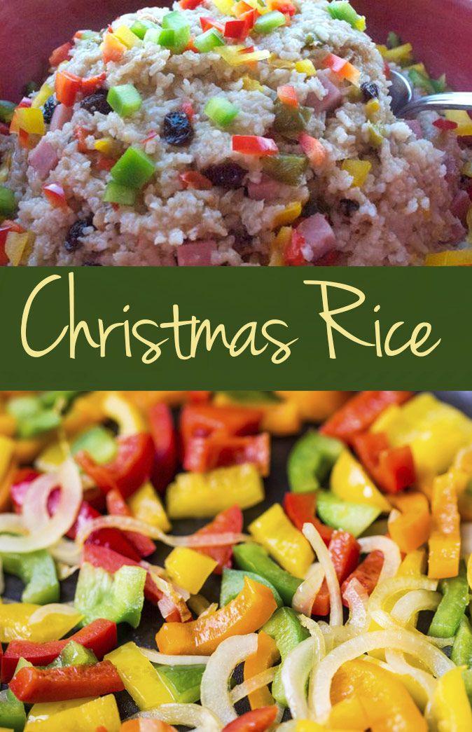 37 best Latin Christmas Recipes images on Pinterest | Christmas ...