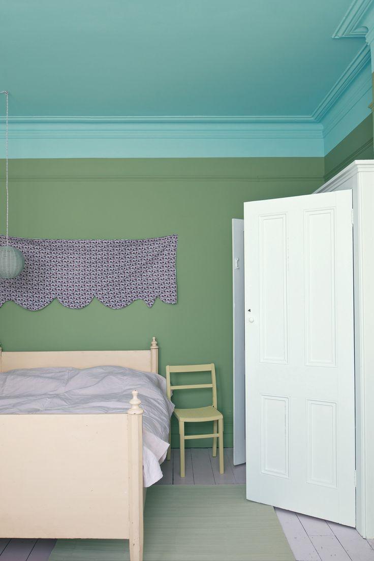 71 Best Paint Colors Images On Pinterest Bedrooms Color