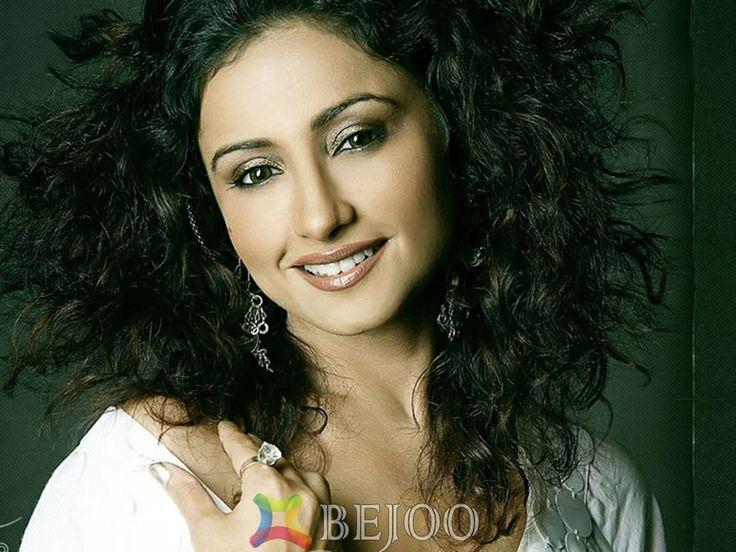 nude photos of divya dutta
