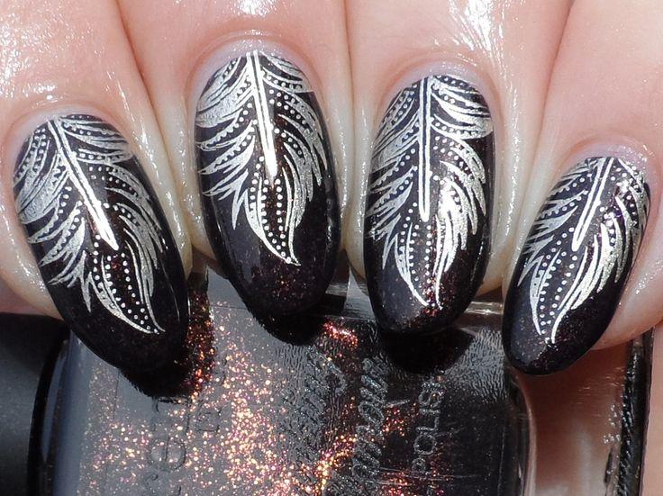 Golden Feathers                                                                                                                                                                                 Mehr