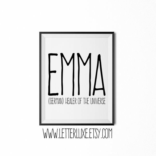 Best 25 sophia name meaning ideas on pinterest sophia meaning emma name meaning art printable birthday party decorations negle Gallery