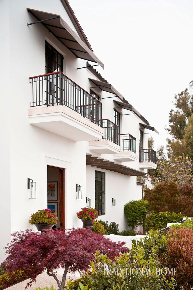 52 best Home images on Pinterest | Modern homes, Residential ...