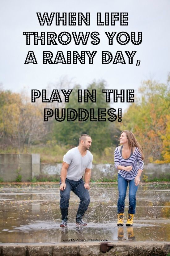 Good Morning Singing In The Rain Meme : Best rainy day humour images on pinterest funny stuff