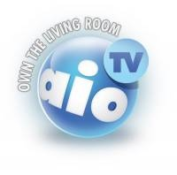 aioTV's Cloud-based Content Platform Named Finalist for TelcoTV 2012 Vision Award