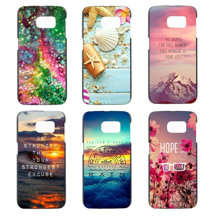 Beautiful scenery Literal phone cover for Samsung Galaxy S3 S4 S4 Mini S5 S5 Mini S6 S6 edge S7 S7 edge case black hard shell //Price: $9.95 & FREE Shipping //     Buy one here---> http://cheapestgadget.com/beautiful-scenery-literal-phone-cover-for-samsung-galaxy-s3-s4-s4-mini-s5-s5-mini-s6-s6-edge-s7-s7-edge-case-black-hard-shell/    #cheapgadget #cheapestgadget #luxury #bestbuy #sale