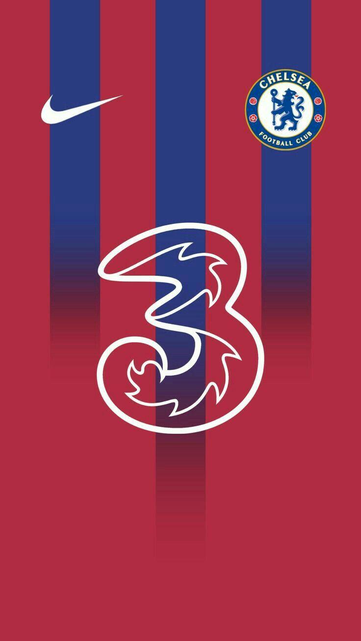 Third Kit 2020 21 Bola Kaki Sepak Bola Olahraga